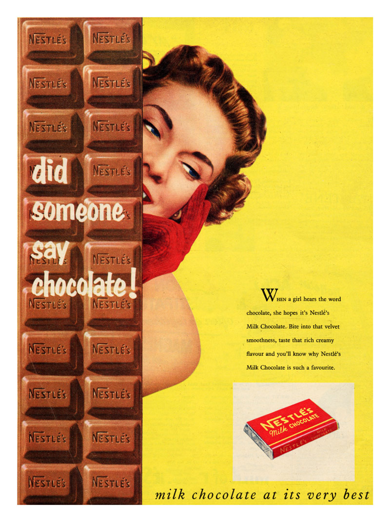 bp026-nestle-chocolate-1950s