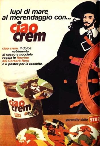 ciaocream