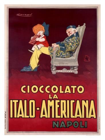 achille-luciano-mauzan-cioccolato-la-italo-americana-napoli_a-g-2686674-0